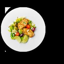 restaurant_dish